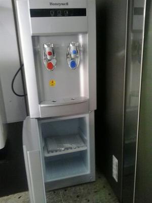 Dispensador De Agua Honeywell