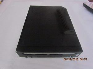 Nintendo Wii Chipeado + 2 Controles + Juegos