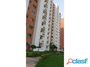 Oportunidad Apartamento en el Este de Barquisimeto. Conjunto