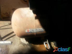 Servicio de Plomeria Somos los Mejores de Maracaibo