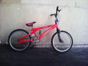vendo o cambio bicicleta corrente rin 20