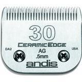 Andis Hojilla 30 Ceramicaedge, Original, 0,5 Mm