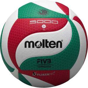 Balón De Voleyball Molten