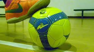 Balon Futbol Campo #4