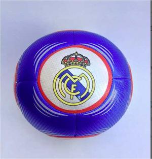 Balon Futbol Real Madrid No 5 Oferta