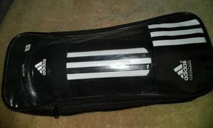 Canilleras,espinilleras Adidas Adiclub