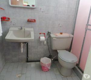 Casa en venta en Maracay Urbanización Tiuna 17-641