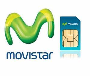 Linea Fija Movistar A Nivel Nacional (02xx) Y Equipo Telular
