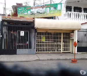 Local para Alquiler, deposito u oficina, ZONA RENTAL DE BQTO