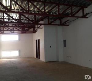 Local venta Colonia Bella Vista Maracaibo MLS 16-4738