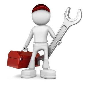 Servicio Técnico De Cajas Fuertes Y Fabrica De Caja Fuerte