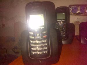 Telefonos Fijos Inalambricos Movistar Hogar Cdm