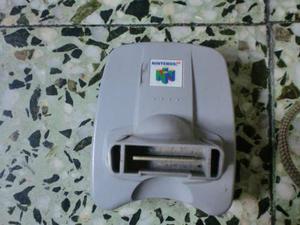 Tranfer Pack N64
