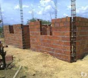 VENDO O CAMBIO POR CARRO CASA EN CONSTRUCCION EN MARACAIBO