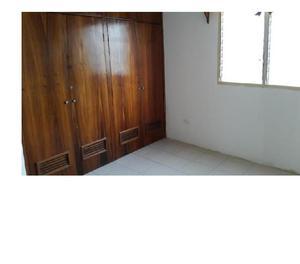 venta de apartamento en la granja, naguanagua MLS #16-14415