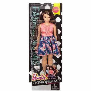 Barbie Fashionistas 100 % Original