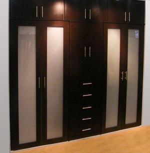 Closets,vestier,moderno,economico,remodelacion,carpinteria.