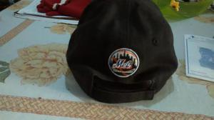 GORRA ORIGINAL NEW ERA DEL ALL STAR GAME  METS DE NEW