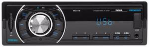 Radio Reproductor Bluetooth Fm Usb Sd Aux Ssl