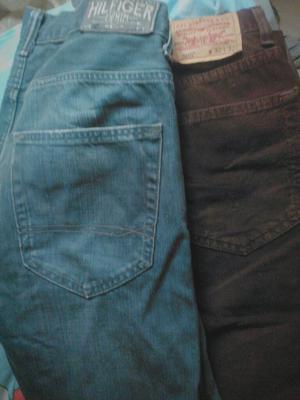 Se Venden Pantalones Totalmente Nuevos