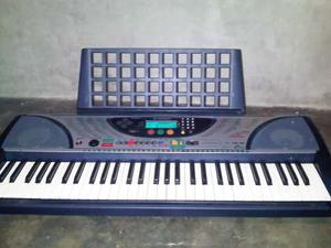 Teclado Yamaha Psr-240