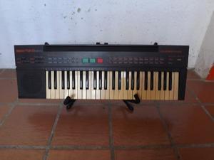 Teclado Yamaha Psr-8