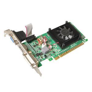 Arjeta De Video Evga Nvidia Geforce  Gb Gddr3, Hdmi, D