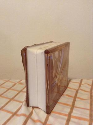Bloque de vidrio posot class - Bloque de vidrio precio ...
