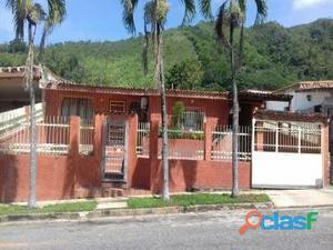 Casa en venta en Trigal Centro, Valencia, 16 02003, asb