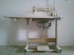 Maquina de coser Industrial Speedway