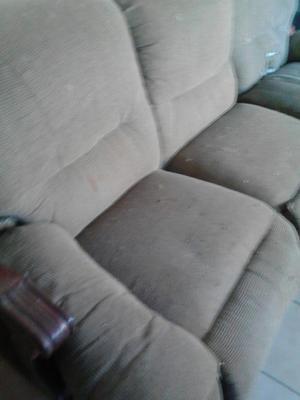 Muebles Usados para Reparar