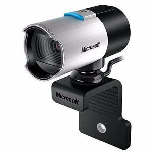 Web Cam Microsoft Hd Alta Definicion p Camara Web Microf