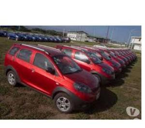CHERY X1 0KM FINANCIADO