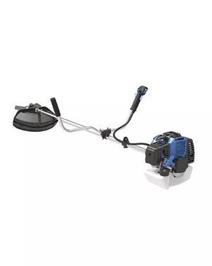 Desmalezadora Guaraña 43cc 1.2kw/1.6hp rpm Muzin