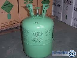 GAS DISPONIBLE RA,410 Y 404 BUENOS PRECIOS