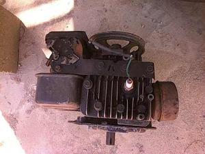 Motor Briggs & Stratton 3.5 Hp (Para Reparar O Repuestos)