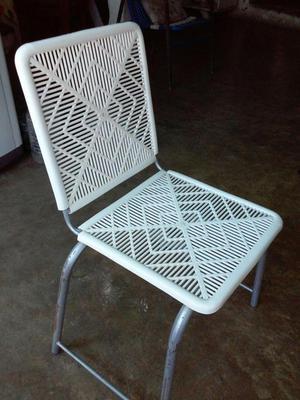 sillas para festejos posot class