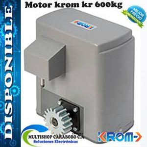 Motores portones electrico barreras cerco tlf posot class for Motor porton electrico