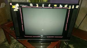 A La Venta Tv 22 Digital Plus Con Control