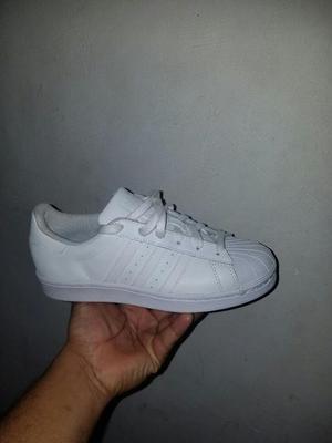 Adidas Super Star Originales