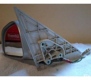 Espejo Retrovisor Electrico Mitsubishi Lancer, Signo