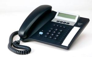 Telefono Marca Siemens Euroset 5020