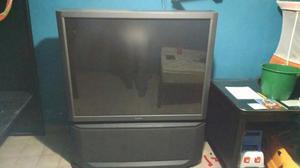Tv Sony 55 Pulgadas Para Reparacion