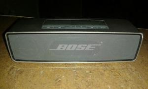 Cornetas Bose Soundlink Mini Bluetooth Barata