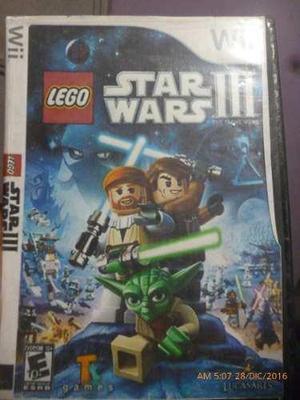 Juegos De Wii Y Game Cube Copias