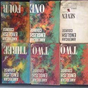 Libros Laboratorio De Idiomas Inglés Curso