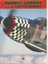 Mega Colección De Libros De La 2da Guerra Mundial En Pdf