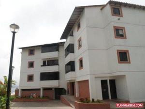 Apartamentos en Venta en Llamadas O Mensajes Al 04129332129