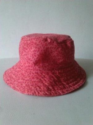 Gorros-sombreros Para Bebes, Niños Y Niñas. Playa O