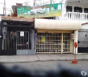 Local Comercial Zona Rental Barquisimeto